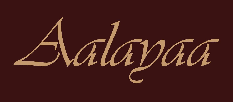 AalayaaOnline